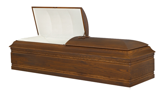 Ramah_71006565_Wood-Casket-at-Louis-Suburban-Chapel-Funeral-Parlor-Funeral-Home-in-Fair-Lawn-NJ-Bergen-County