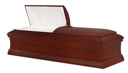 Shebat_71006800_Wood-Casket-at-Louis-Suburban-Chapel-Funeral-Parlor-Funeral-Home-in-Fair-Lawn-NJ-Bergen-County