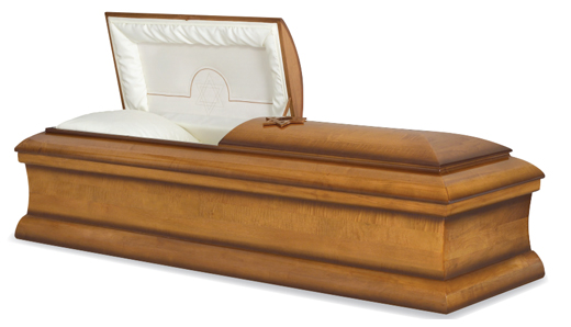 Tohar_71006587_Wood-Casket-at-Louis-Suburban-Chapel-Funeral-Parlor-Funeral-Home-in-Fair-Lawn-NJ-Bergen-County