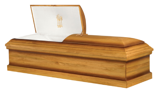 Joseph_71009701_Wood-Casket-at-Louis-Suburban-Chapel-Funeral-Parlor-Funeral-Home-in-Fair-Lawn-NJ-Bergen-County