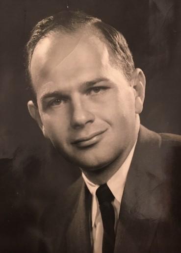 Alvin Gordon
