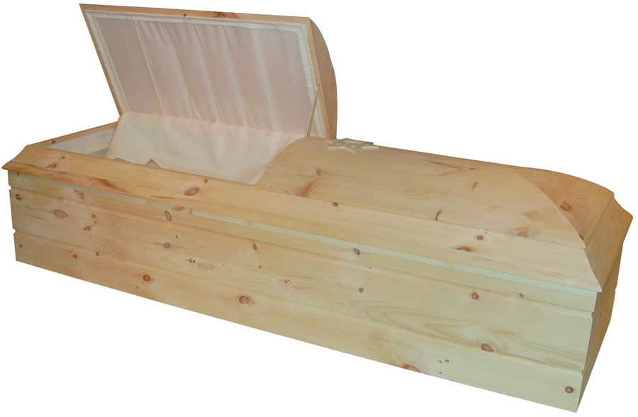 Asher_71006604_Wood-Casket-at-Louis-Suburban-Chapel-Funeral-Parlor-Funeral-Home-in-Fair-Lawn-NJ-Bergen-County